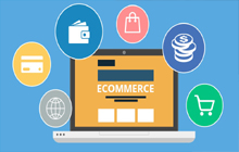 ecommerce internship india
