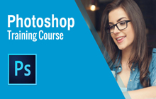 photoshop internship in chennai