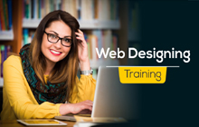 web design internship training in chennai