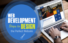 web-development-training-chennai